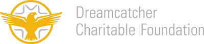 dreamcatcher charitable foundation logo