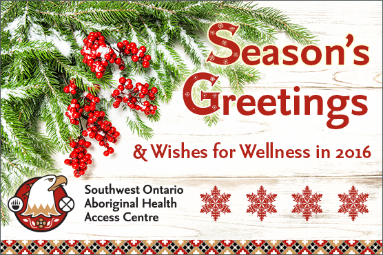 SOAHAC-Holiday-Card-2015-F